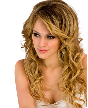 Facts About Women Hairstyles